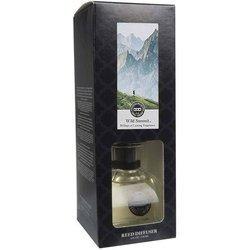 Bridgewater Candle Company Petite Reed Diffuser 120 ml - Wild Summit