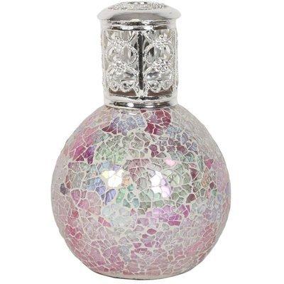 Woodbridge catalytic fragrance lamp Pink Lustre